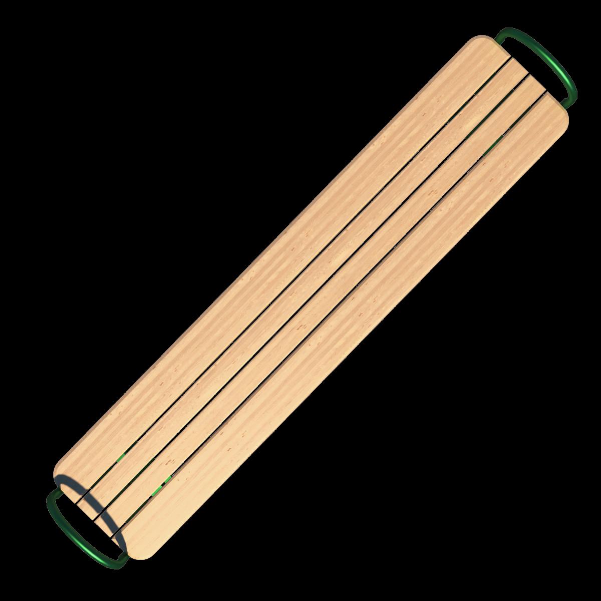 Скамейка С-1.3