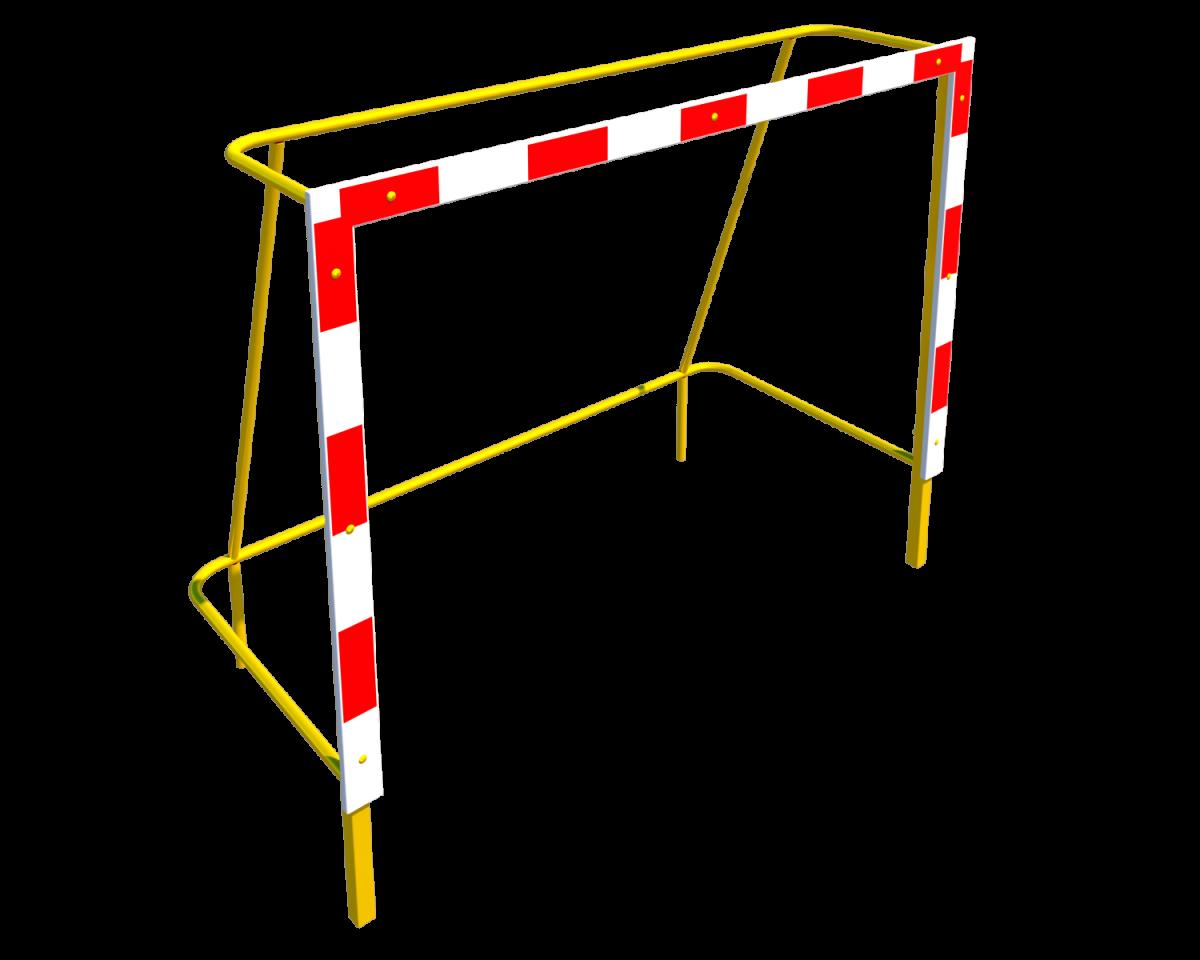 Спортивный комплекс для малышей МСК 4